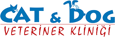 Cat & Dog Veteriner Kliniği